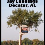 Jay Landings Marina and RV Park Review